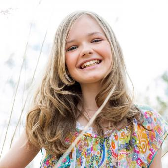 https://cf.ltkcdn.net/kids/images/slide/248712-850x850-14-classic-kids-haircut-ideas.jpg