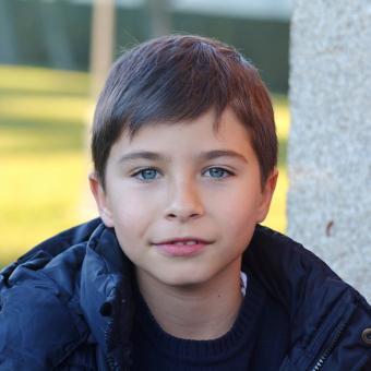 https://cf.ltkcdn.net/kids/images/slide/248713-850x850-15-classic-kids-haircut-ideas.jpg