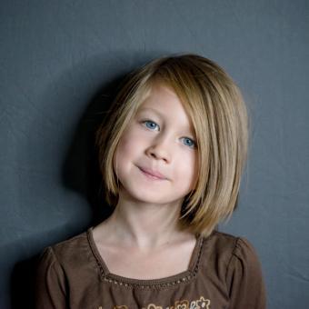 https://cf.ltkcdn.net/kids/images/slide/248714-850x850-16-classic-kids-haircut-ideas.jpg