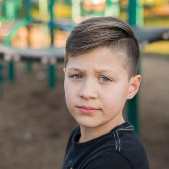 https://cf.ltkcdn.net/kids/images/slide/248717-850x850-19-classic-kids-haircut-ideas.jpg