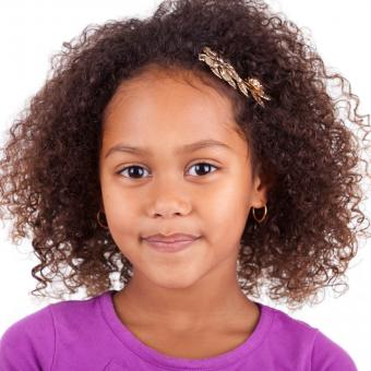 https://cf.ltkcdn.net/kids/images/slide/248718-850x850-20-classic-kids-haircut-ideas.jpg