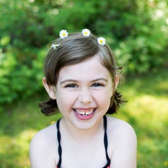 https://cf.ltkcdn.net/kids/images/slide/248720-850x850-22-classic-kids-haircut-ideas.jpg