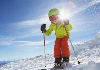 https://cf.ltkcdn.net/kids/images/slide/256192-850x595-7_Snow_Ski.jpg