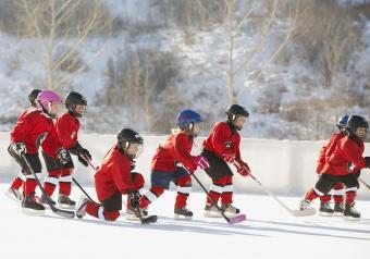 https://cf.ltkcdn.net/kids/images/slide/256194-850x595-9_Ice_Hockey.jpg