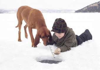 https://cf.ltkcdn.net/kids/images/slide/256233-850x595-11_Ice_Fishing.jpg