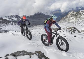 https://cf.ltkcdn.net/kids/images/slide/256237-850x595-14_Ice_Biking.jpg