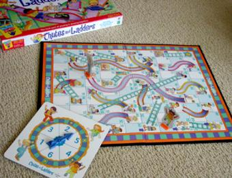 Chutes_and_ladders_2_small.jpg