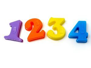 Fun and Easy Math Activities for Preschoolers