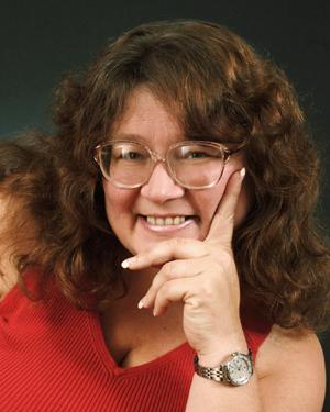 Homeschooling Author Tamra Orr
