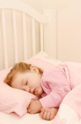 Bedding for Toddler Beds