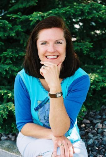 Tips From Parenting Coach Toni Schutta