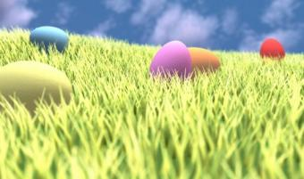 Creative Easter Activities for Kids