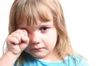 Preschool Separation Anxiety Tips for Parents