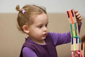Where to Find Educational Games for Toddlers