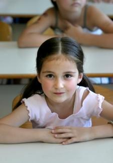 Civics Lesson Ideas for Kids