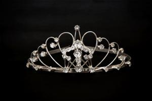 Beauty Contests for Children