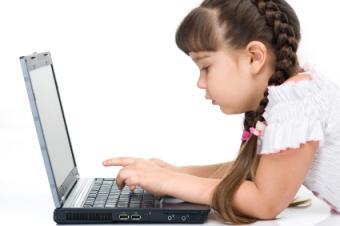 Finding Kid-Friendly Internet Games Online