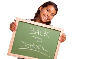 Back to School Resource Guide for Parents and Teachers
