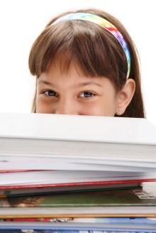 Legal Age for Children to Stay Home Alone