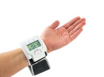 Normal Blood Pressure Readings in Children