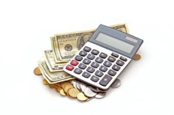 Money Worksheets for Children