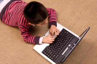 Find Typing Games for Kids Online or With Software