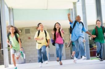 Tips to Prepare for the First Day of School