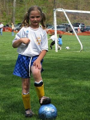 Meg_soccer.jpg