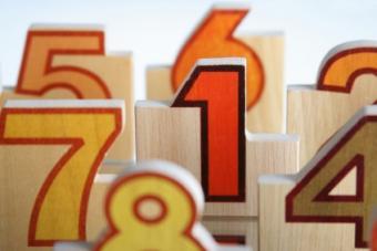 Kindergarten Math Games for Hands-On Learning