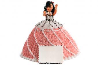 https://cf.ltkcdn.net/kids/images/slide/91901-850x563-kids-cake6.jpg