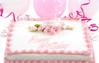https://cf.ltkcdn.net/kids/images/slide/91908-850x545-kids-cake25.jpg