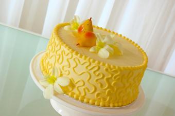 https://cf.ltkcdn.net/kids/images/slide/91909-850x565-kids-cake9.jpg