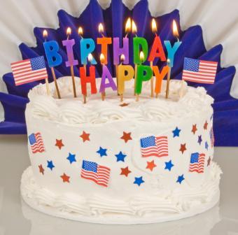 https://cf.ltkcdn.net/kids/images/slide/91912-697x689-kids-cake18.jpg