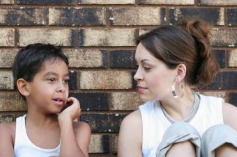 https://cf.ltkcdn.net/kids/images/slide/91917-849x565-positive-parenting4.jpg