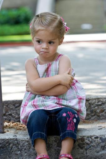 https://cf.ltkcdn.net/kids/images/slide/91919-566x848-positive-parenting6.jpg