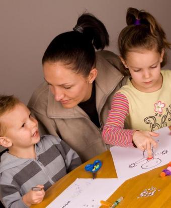 https://cf.ltkcdn.net/kids/images/slide/91920-627x766-positive-parenting7.jpg