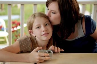 https://cf.ltkcdn.net/kids/images/slide/91921-849x565-positive-parenting8.jpg