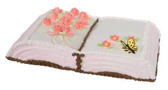 https://cf.ltkcdn.net/kids/images/slide/91940-800x434-kids-cake5.jpg