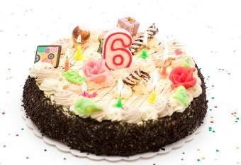 https://cf.ltkcdn.net/kids/images/slide/91941-800x546-kids-cake8.jpg
