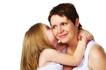 https://cf.ltkcdn.net/kids/images/slide/91974-850x565-parenting-tip5.jpg