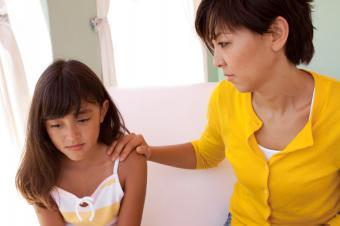 https://cf.ltkcdn.net/kids/images/slide/91980-849x565-parenting-tip-11.jpg