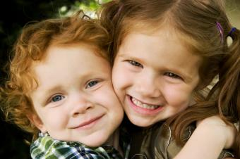 https://cf.ltkcdn.net/kids/images/slide/91981-849x565-happy-kids.jpg