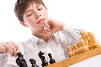 https://cf.ltkcdn.net/kids/images/slide/91982-850x565-happy-chess-kids.jpg