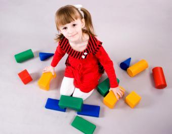 https://cf.ltkcdn.net/kids/images/slide/91984-784x612-happy-block-kids.jpg