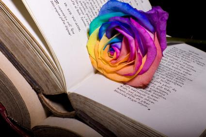 Poetic diligence