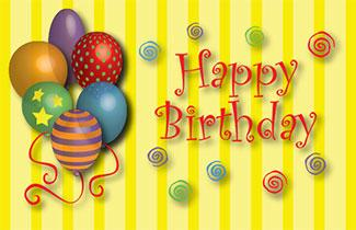 Kids birthday cards free tiredriveeasy kids birthday cards free bookmarktalkfo Images
