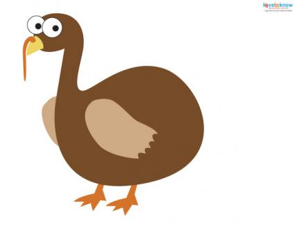 Free Thanksgiving Games for Children 2 pin feather