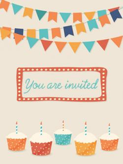 Wording Suggestions For Kids Birthday Invitations
