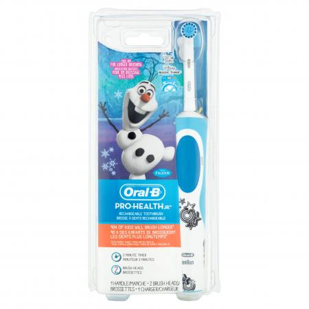 Oral-B Pro-Health for Me