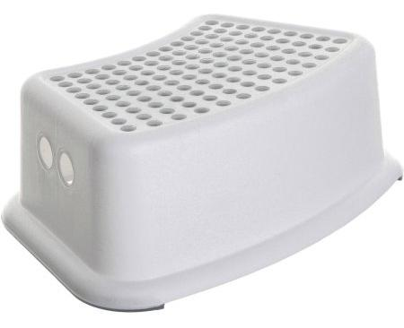 Dreambaby Anti-Slip Step Stool